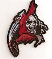 REAPER HEAD Patch 3