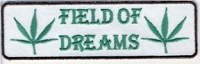 Field Of Dreams Patch 1.2 x 4