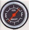 Fuel Gauge Patch 3