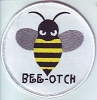 Bee-Otch Patch 3.5