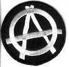 Anarchy Patch 3