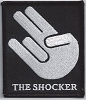 The Shocker Patch 3.5