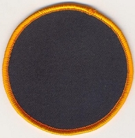Blank Patch 3