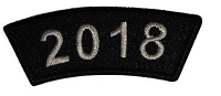 2018 Rocker Patch downward Corners 2.5x1 (white text)
